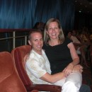 2011 Team Beachbody Success Club Cruise