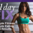 New Beachbody 21-day Fix Workout Review – Fix Eating, Mend Lifestyle!