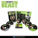 Body Beast Review – How to Build Solid Mass with Body Beast Workout?
