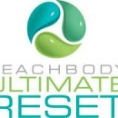 Beachbody Ultimate Reset – Total Life Transformation in 21 Days!