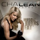 ChaLEAN Extreme Challenge Pack Review – Kill the Fat Deposits