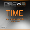 P90X3 Challenge Pack Promotion Extended – Save More Till 31st January!