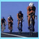 Training for Triathlon: How to get Faster!