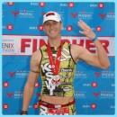 Phoenix Marathon 2014 Race Report