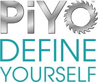 PiYo: Upcoming Beachbody Workout!